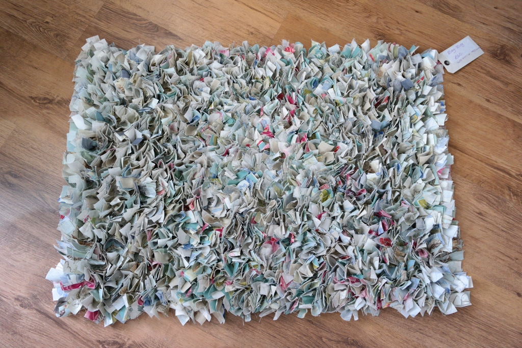 Www Cushions Direct Co Uk picture on rag rug by anitas soft furnishings with Www Cushions Direct Co Uk, sofa 11ec67d74d14c70deaf82fe02842bc2a